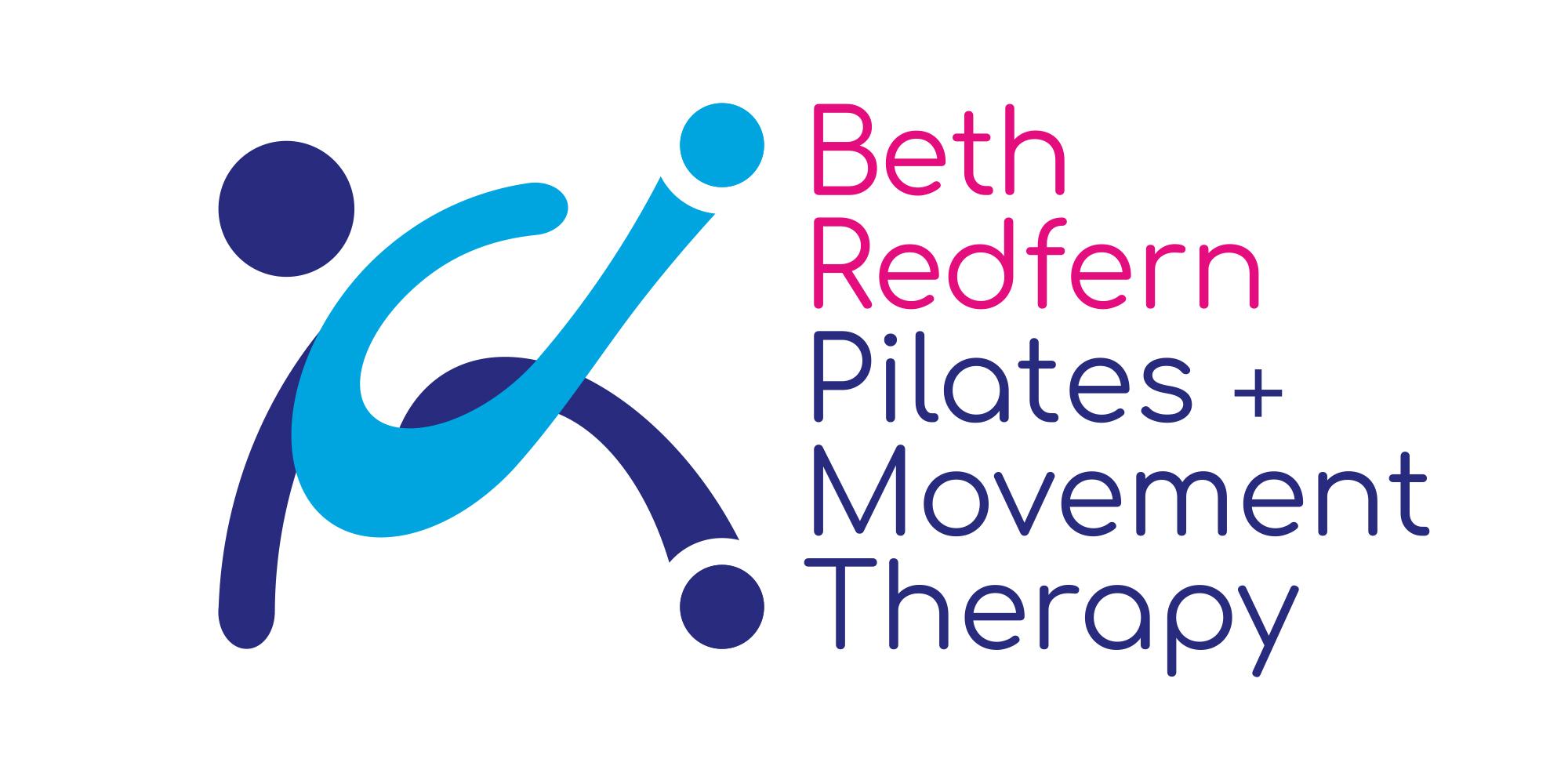 Beth Redfern Pilates